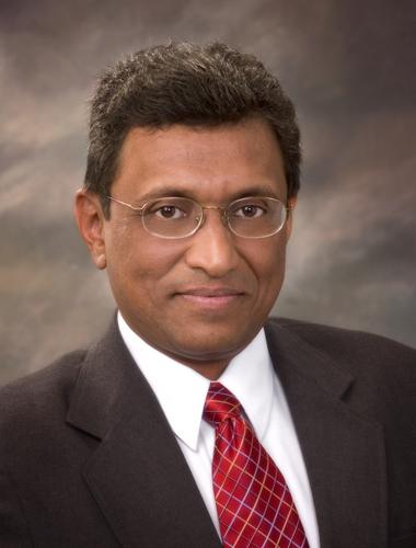 Dr. Malay Patel