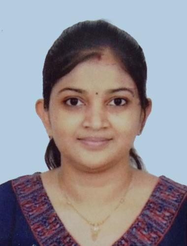 Dr. Vibhuti Patel