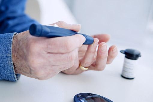 General Medicine & Diabetology